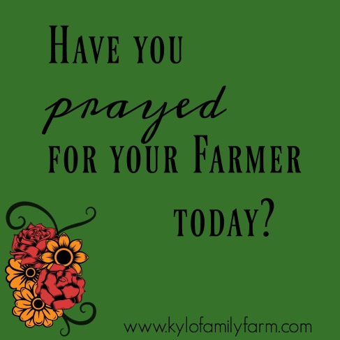 pray-for-your-farmer